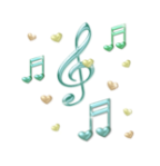 Adhi Adhi Raat by Bilal Saeed | Music-Notes-Quotes