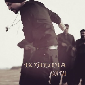 Bohemia Filming Koi Nai