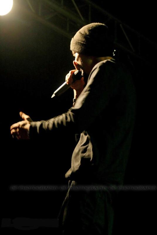 Superstar Singer Artist Bohemia