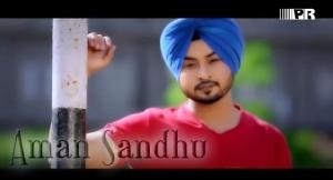 AASHIQUI LECTURE - AMAN SANDHU ft. AMZEE SANDHU O