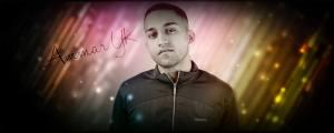 Ammar Yk Hussain - Ammar YK & Anil-