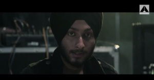 TAAJ The TURBAN Anthem