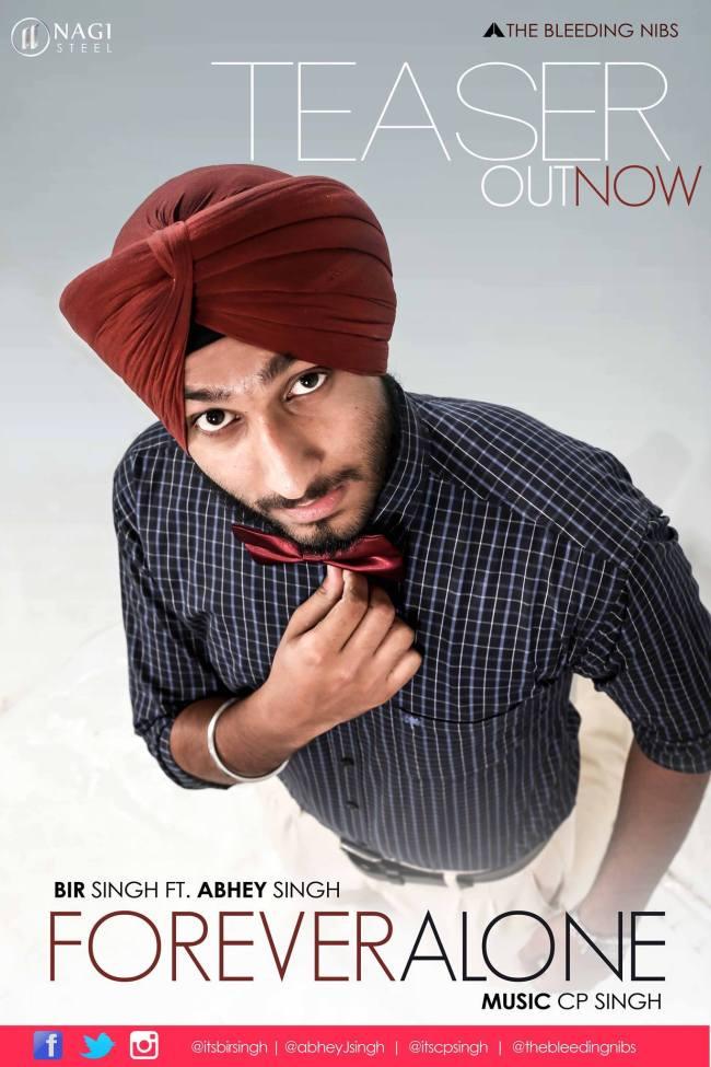 Bir Singh|Abhey Singh