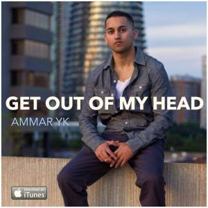 Get Out Of My Head Video is OUT!!