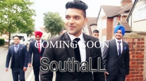 Full Release of SouthaLL This weekend.