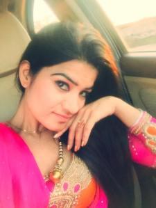 Best Female Punjabi Artist!!