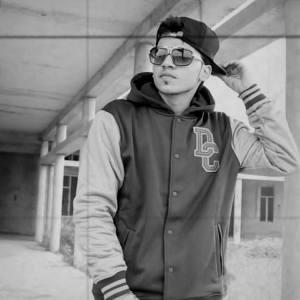 New Artist | New Song | MERI SOCH