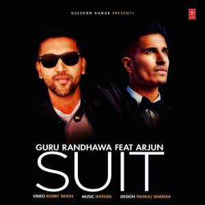 Guru and Arjun | SUIT