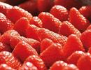 straweberries