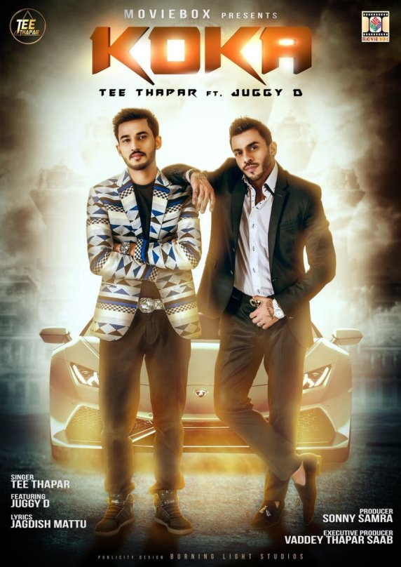 juggyd moviebox